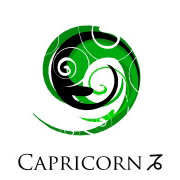 Carpicorn